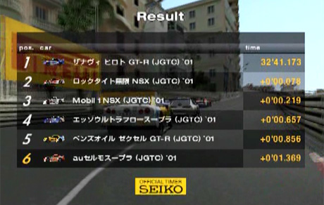 emgt2_rd2_result.jpg