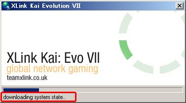 kai_server_select1.jpg